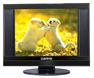 TV Stand Mount LCD Television