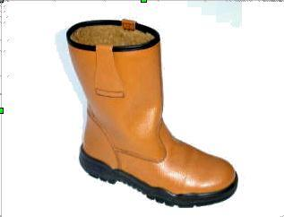RIGGER BOOTS