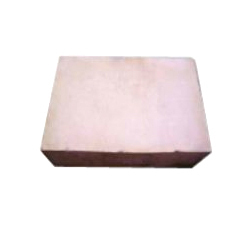 High Quality Acid Proof Tile