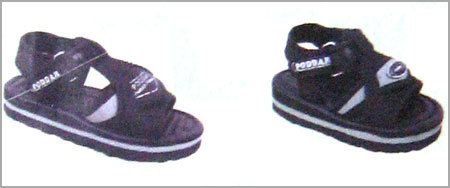 Light Weight Sandals