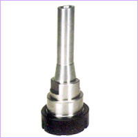 Spring Collet Spindle Adapter