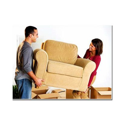 Commercial Household Shifting Services