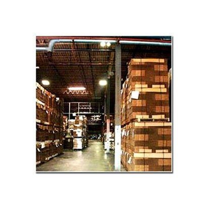 Commercial Warehousing Service Provider