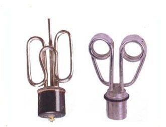 Kettle Heating Element