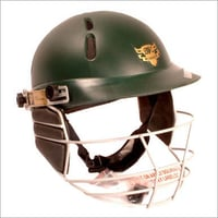 Light Weight Cricket Helmet
