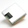MTK GPS Module Engine Board with Patch Antenna PA4