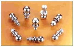 Tractor Linkage Hitch Balls