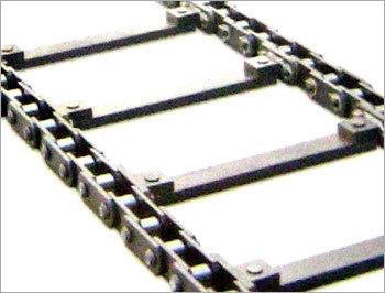 Paver Chains