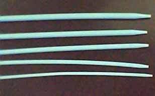 Ureteral Dilator