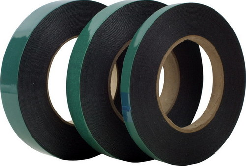 Double Side PE Foam Tape