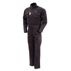 Fire Retardant Garments