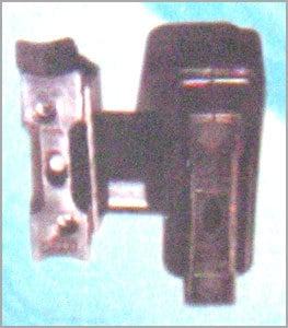 H.R.C FUSE FITTINGS