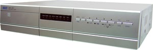 Avtech 16 Channel MPEG4 Stand Alone DVR