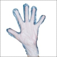 Disposables Surgical Gloves