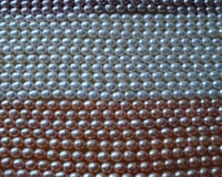Pure Natural Freshwater Pearl Strings