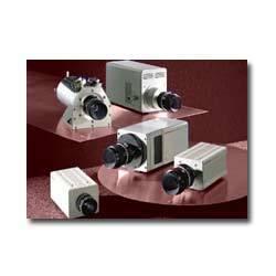 Surveillance Video Equipment