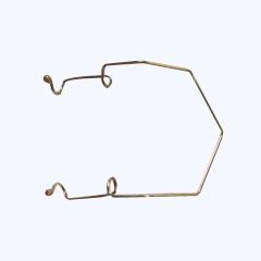 Wire Speculum