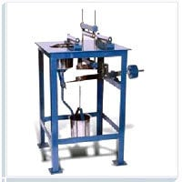 Concrete Testing Equipment for Cement Industry