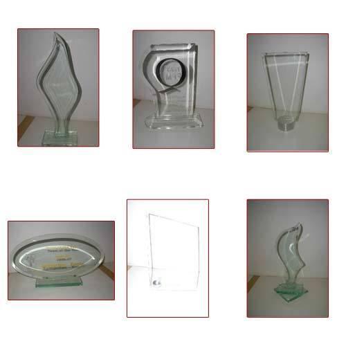 Glass Mementos