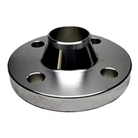 Duplex Weld Neck Flanges