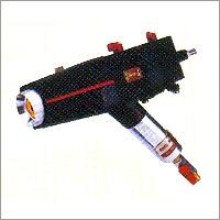 Metal Spray Gun
