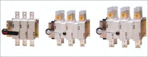 LOAD CRACK SWITCHES