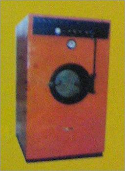 Sharp Drying Tumbler