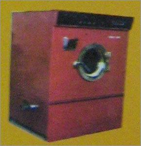 Sharp Washing Machines
