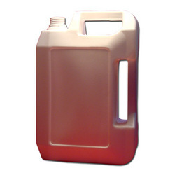 Pesticide Containers