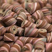 Eco Friendly Clay Beads