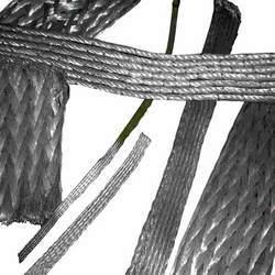 Copper Wire Flexible Strips