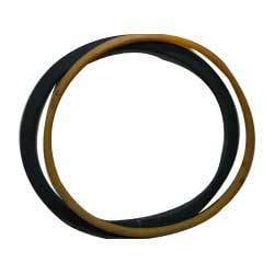 Pipe Hydrotester Seals