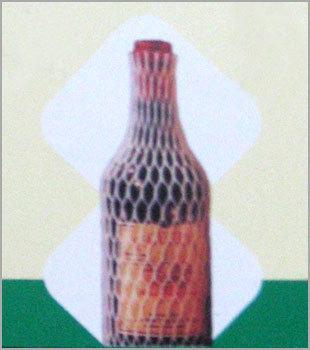 Bottle Packing Sleeve