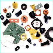Molded Gaskets