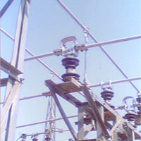 Transmission Insulation Services