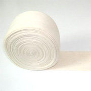 Cotton Stockinette