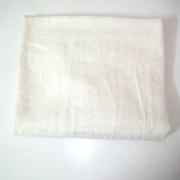 Lint Cloth