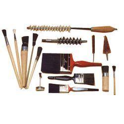 Industrial Applicator Brushes