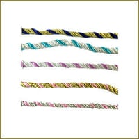 Durable Woven Tape
