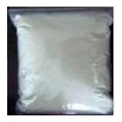 Glycerophosphates Of Calcium