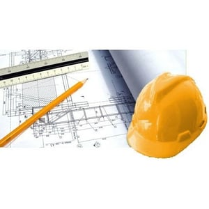 Building Construction & Contract Services