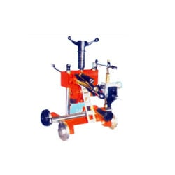 Portable Pipe Cutting Machines
