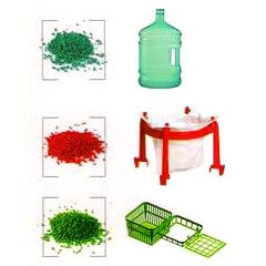 Polymer Concentrate