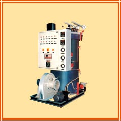 Super Thermal Heater