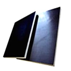 Densified Flim Faced Plywood