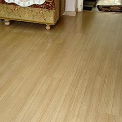 Family Siam Teak Flooring