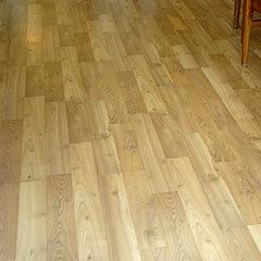Universal Acacia Smoked Flooring