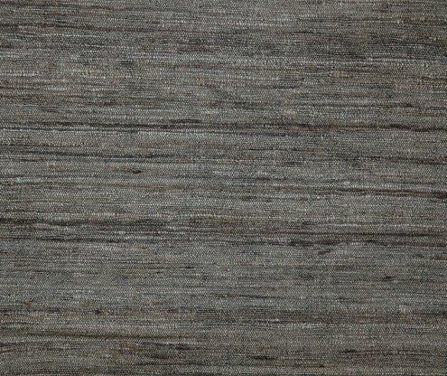 Tassar Mixed Fabric