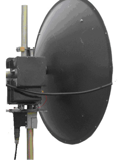 Automatic Antenna Alignment System at Best Price in Noida
