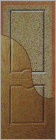 Door Core Filler